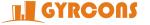 Gyrcons