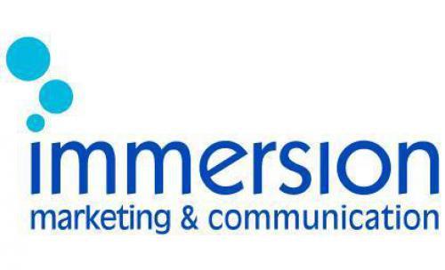 Diseño paginas web Valencia Agencia Marketing online
