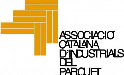 asociacion catalana de parquets