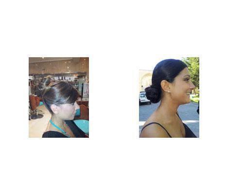 Servicio integral de peluqueria