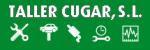 Talleres Cugar