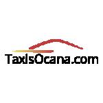 Taxisocana.com
