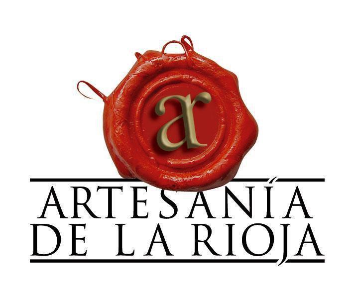 Pasteleros Artesanos de la Rioja, LOGOTIPO
