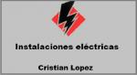 Instalaciones Cristian López