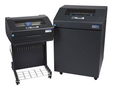Impresora PRINTRONIX P7000