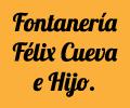 Felix Cueva e Hijo