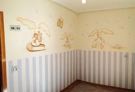pintura y decoracion moya