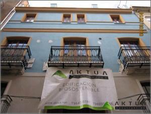 CSC Instalaciones: fontanería, gas y calefacción en Valencia
