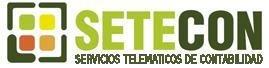 Setecon - Asesoría online contable, fiscal y laboral.