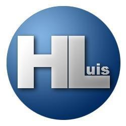 HLuis C.B.