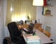 Mi despacho particular