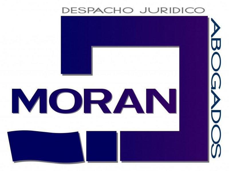 MORAN ABOGADOS