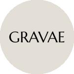 Gravae - Arte Funerario Mallorca