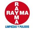 Limpiezas y Pulidos Rayma
