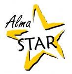 Alma Star Animación y Espectáculos para Eventos