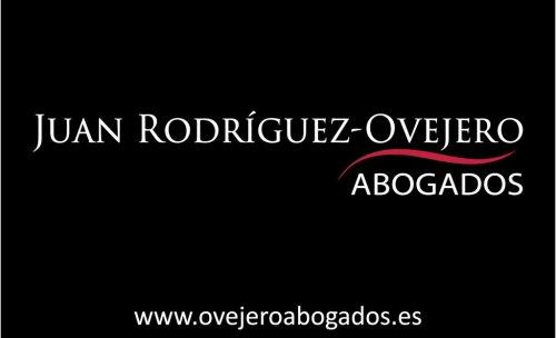 Tu abogado en Oviedo - Asturias