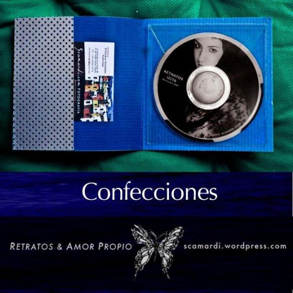 confecciones