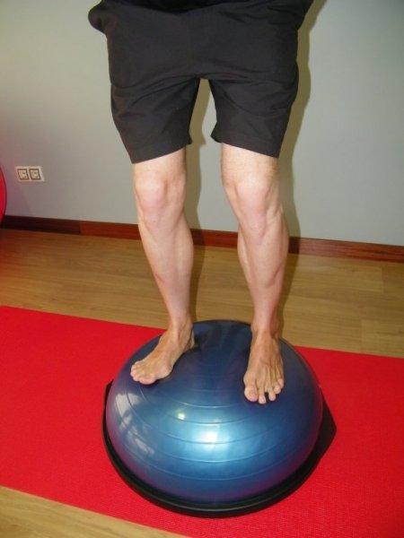 atlantico fisioterapia
