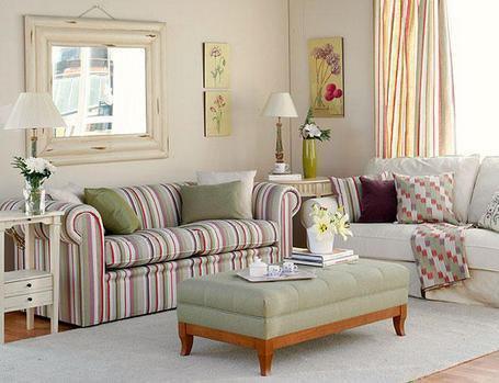 Limpieza profesional de sofás, sillones, alfombras y moquetas.
