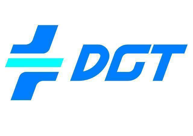 Centro Autorizado por la D.G.T.