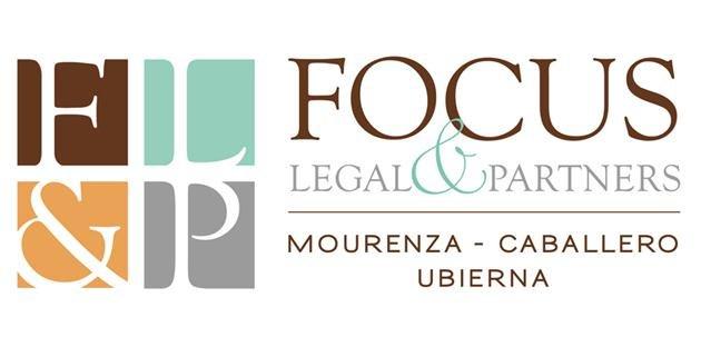 Focus Legal & Partners SL, abogados en Marbella