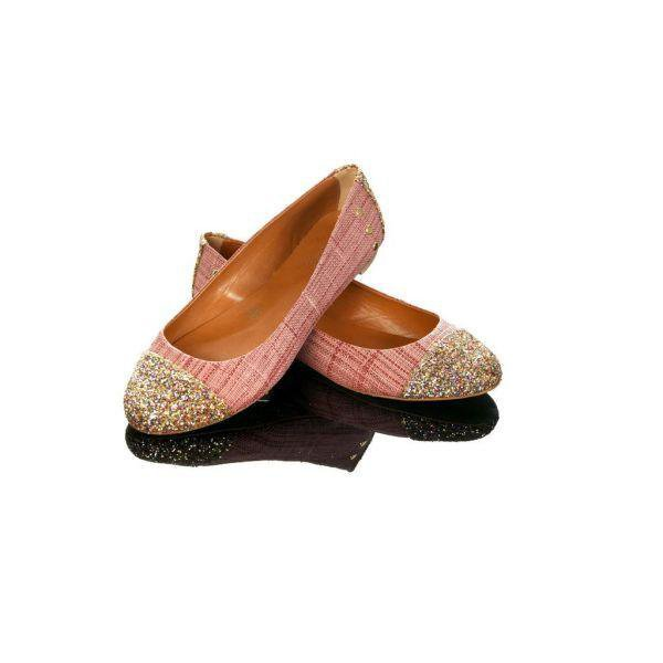 Spanish shoes online