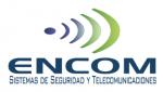 Encom