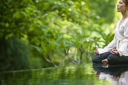 Escapadas y vacaciones anti-estrés en la naturaleza