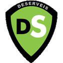 Gironina Deserveis