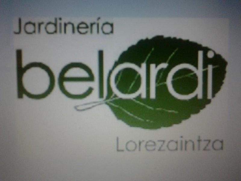 Jardineria Belardi-Logo-