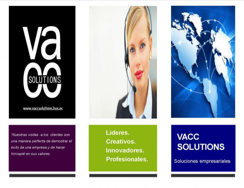 consulting marketing & empresas