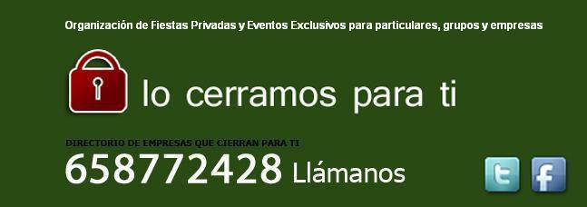 www.locerramosparati.es