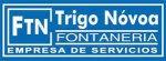 Fontanería Trigo Novoa
