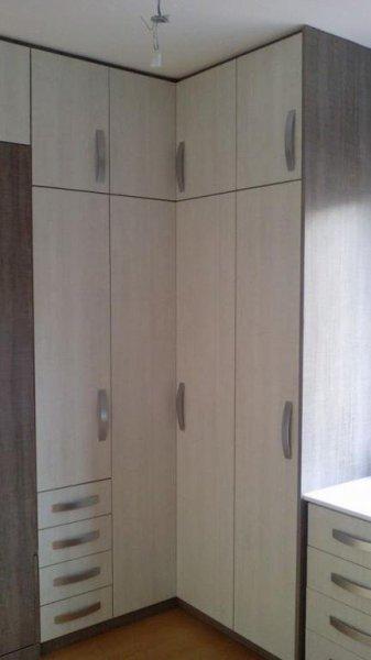 armario habitación juvenil II