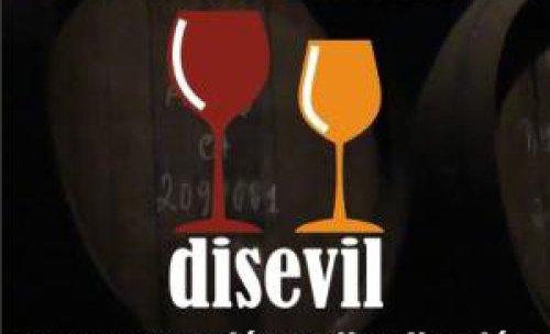 Tienda online de Vinos y Licores