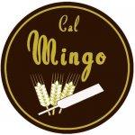 Cal Mingo Flequers i Pastissers SL