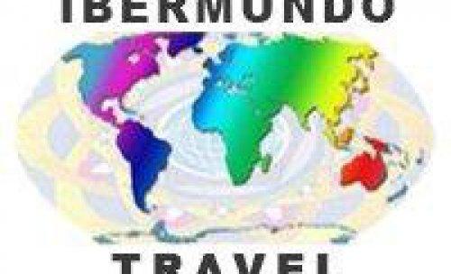Grupo Ibermundo Travel Viajes a Egipto y el oriente medio