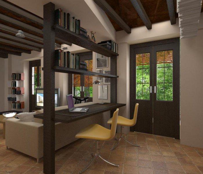 reforma de apartamento en Granada