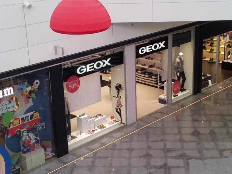 Geox Respira Granada