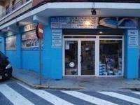 Avda. Pla de lArc, 34 - Liria - Valencia