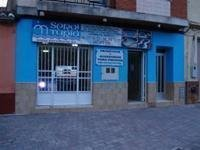 Barrio San José, 5 - La Pobla de Vallbona - Valencia