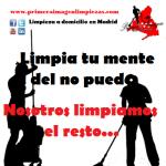 PRIMERA IMAGEN LIMPIEZAS.