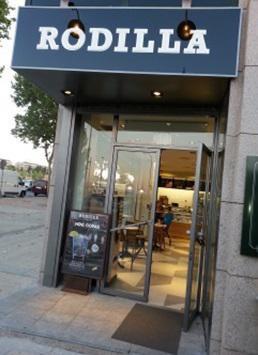 Civissa, construcción y reformas en Madrid