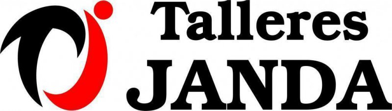 Talleres Janda2