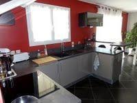 cocina, costa cabana (almeria)