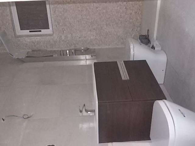 I reforma cuarto d baño gresite