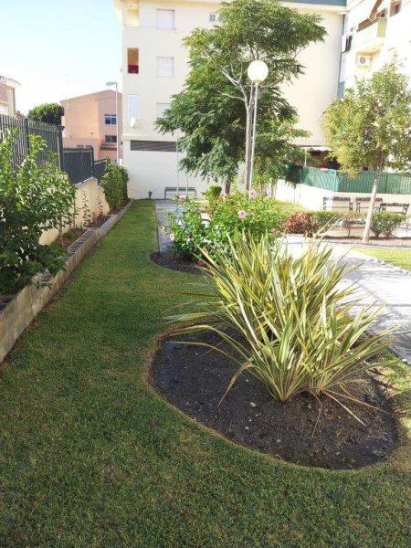 Semasur Piscinas y Jardines