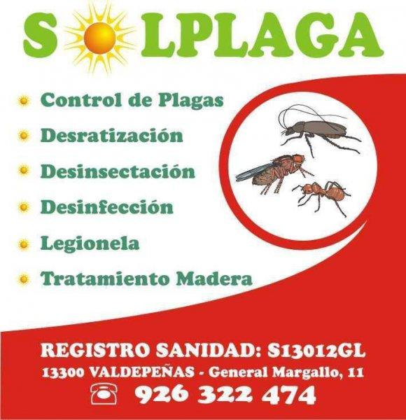 logo Solplaga