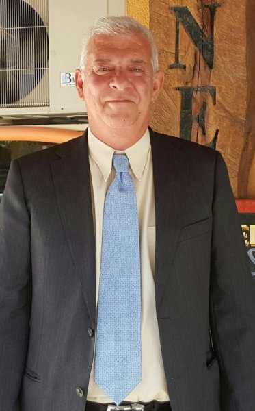 Miguel Angel Guerrero