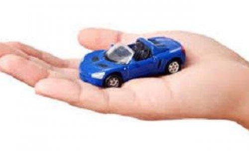 En Allianz Seguros cuidamos de su coche y de usted